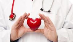 پیشگیری و ارتقای سلامت